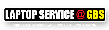 Laptop Service-Lenovo-hp-Dell-Center in Chennai